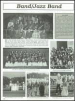 1995 East Lyme High School Yearbook Page 158 & 159