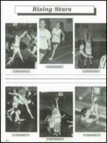 1995 East Lyme High School Yearbook Page 210 & 211