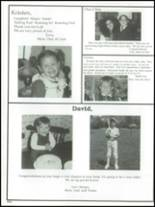 1995 East Lyme High School Yearbook Page 228 & 229