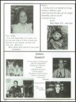 1995 East Lyme High School Yearbook Page 230 & 231