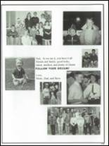 1995 East Lyme High School Yearbook Page 236 & 237