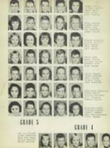 1951 Heavener High School Yearbook Page 38 & 39
