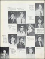 Tagged Photos of Gilbert Kulers