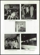 1970 Putnam High School Yearbook Page 74 & 75