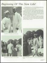 1988 Olympic High School Yearbook Page 178 & 179
