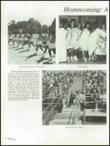 1988 Olympic High School Yearbook Page 180 & 181
