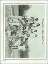 1988 Olympic High School Yearbook Page 228 & 229