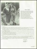 1988 Olympic High School Yearbook Page 240 & 241
