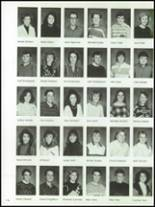 1990 Albia Community High School Yearbook Page 128 & 129
