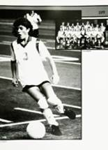 1988 Snohomish High School Yearbook Page 120 & 121
