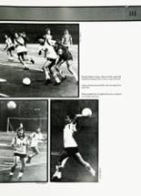 1988 Snohomish High School Yearbook Page 122 & 123