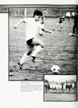 1988 Snohomish High School Yearbook Page 140 & 141