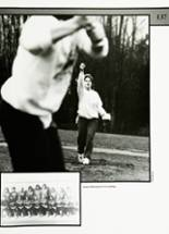 1988 Snohomish High School Yearbook Page 148 & 149
