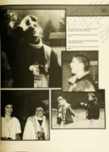 1988 Snohomish High School Yearbook Page 192 & 193