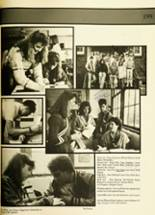 1988 Snohomish High School Yearbook Page 210 & 211