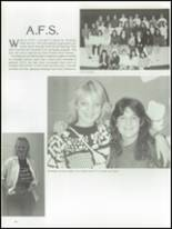 1990 Ramsey High School Yearbook Page 14 & 15