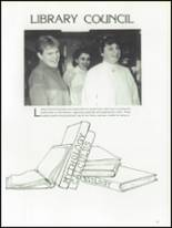 1990 Ramsey High School Yearbook Page 16 & 17