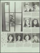 1990 Ramsey High School Yearbook Page 72 & 73