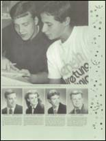 1990 Ramsey High School Yearbook Page 76 & 77