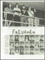 1990 Ramsey High School Yearbook Page 164 & 165