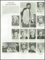1990 Ramsey High School Yearbook Page 174 & 175