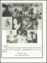 1990 Ramsey High School Yearbook Page 190 & 191