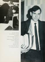 1969 Cardinal Spellman High School Yearbook Page 10 & 11