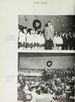1969 Cardinal Spellman High School Yearbook Page 52 & 53