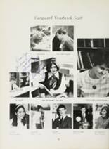 1969 Cardinal Spellman High School Yearbook Page 60 & 61