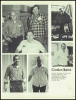1984 Montrose High School Yearbook Page 30 & 31