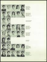 1984 Montrose High School Yearbook Page 56 & 57
