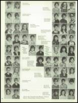 1984 Montrose High School Yearbook Page 60 & 61