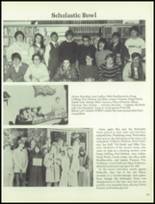 1984 Montrose High School Yearbook Page 132 & 133