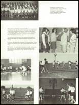 1966 Riverside High School Yearbook Page 40 & 41