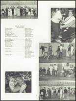 1966 Riverside High School Yearbook Page 48 & 49