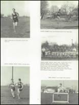 1966 Riverside High School Yearbook Page 64 & 65