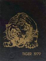 1979 Yearbook Erie High School