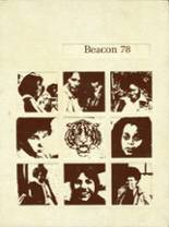 1978 Yearbook Bennett High School 200