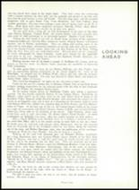 1941 Sewickley High School Yearbook Page 32 & 33