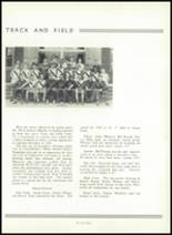 1941 Sewickley High School Yearbook Page 76 & 77