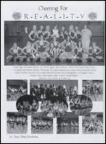 2008 Fountain Lake High School Yearbook Page 56 & 57