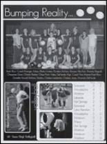 2008 Fountain Lake High School Yearbook Page 64 & 65
