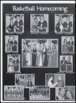 2008 Fountain Lake High School Yearbook Page 74 & 75