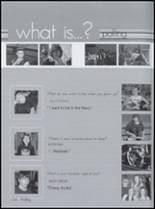 2008 Fountain Lake High School Yearbook Page 128 & 129