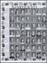 2008 Fountain Lake High School Yearbook Page 144 & 145