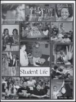 2008 Fountain Lake High School Yearbook Page 182 & 183