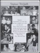 2008 Fountain Lake High School Yearbook Page 192 & 193