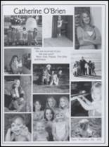 2008 Fountain Lake High School Yearbook Page 206 & 207