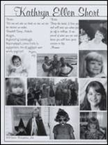2008 Fountain Lake High School Yearbook Page 212 & 213