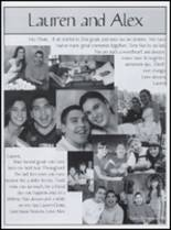 2008 Fountain Lake High School Yearbook Page 222 & 223